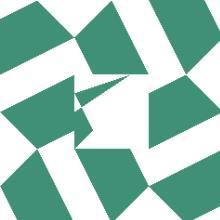 dlaner's avatar