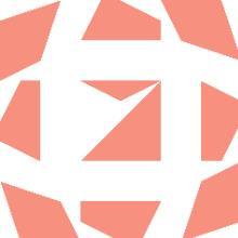 DLang100's avatar