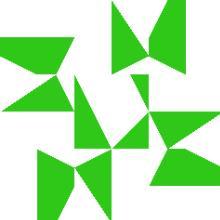 dlarke13's avatar