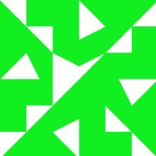 dlaurie77's avatar
