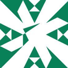 dlchen's avatar