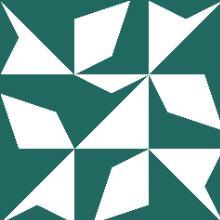 DLEMONS77's avatar