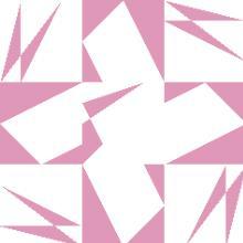 dlewis111's avatar
