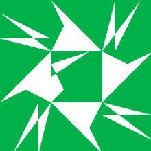 DLG123's avatar