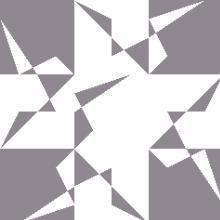 DlgProc's avatar