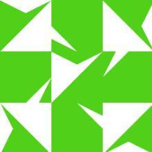 dlhps's avatar