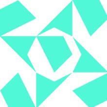 dlighthill's avatar