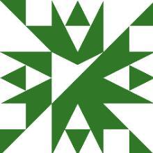 dlkimb's avatar
