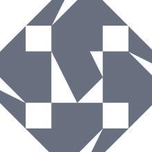 dlmorgan999's avatar