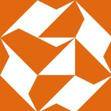 DLMyriad's avatar