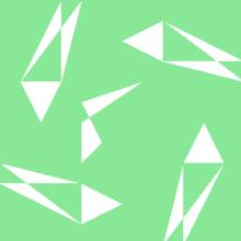 dln_nospm's avatar