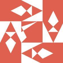 Dlnelson9's avatar