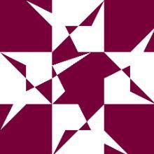DLRogers59's avatar