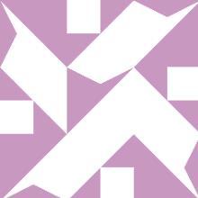 DLS_100's avatar
