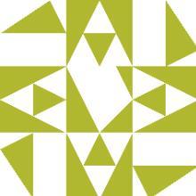 DLT3's avatar