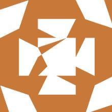 DM0rtal's avatar