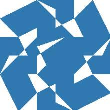 dm1122's avatar