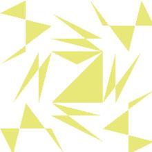 DM123456's avatar