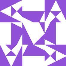 DM16101985's avatar