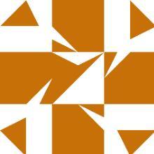 dm21's avatar