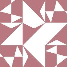 dm3281's avatar