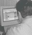 dm32813281's avatar