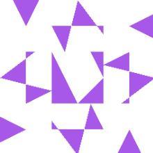 dm394994's avatar