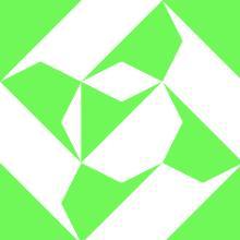 dm_manju's avatar