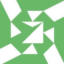 dm_wa's avatar