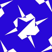 dmackay's avatar