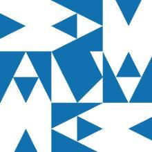 Dmag9099's avatar