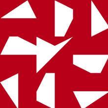 dmak02's avatar