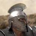 dmak10's avatar