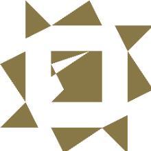 DMalon's avatar