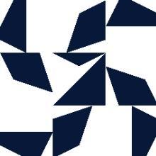 DMan1's avatar