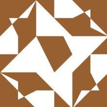 Dman2007's avatar