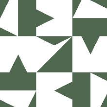 Dman65's avatar
