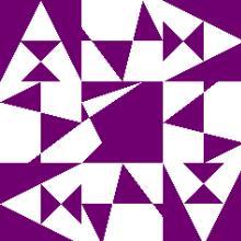DMaria's avatar