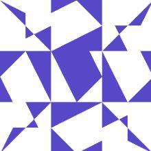 DMarkowski's avatar