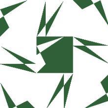 dmarsh11's avatar