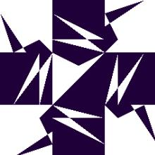 DMartin65's avatar