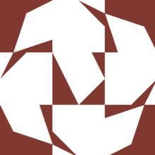 DMaruszewski's avatar