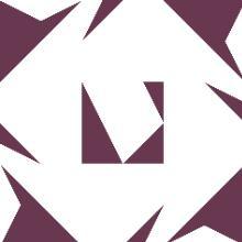 dmathieu2's avatar
