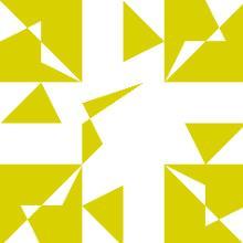 dmbekker's avatar