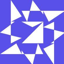 DMBethune's avatar