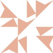 DMBradley08's avatar