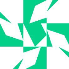 dmc1219's avatar