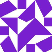 dmc1561's avatar