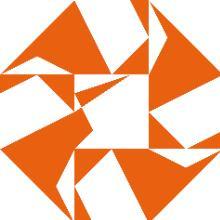 DMc2014's avatar
