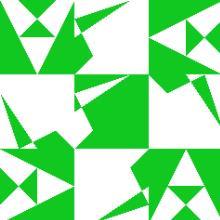 DMC_eptc's avatar